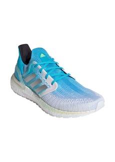 adidas Ultraboost 20 Parley Running Shoe (Men)