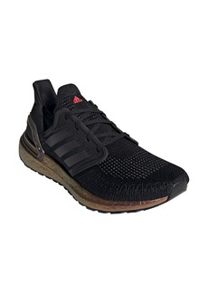 adidas UltraBoost 20 Running Shoe (Men)