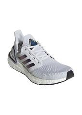 adidas UltraBoost 20 Running Shoe (Women)
