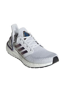 adidas UltraBoost 20 Running Shoe (Women)