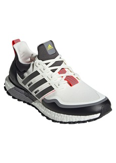 adidas UltraBoost All Terrain Running Shoe (Men)