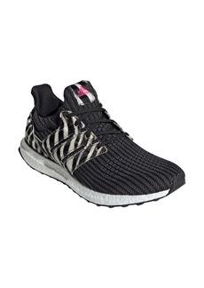 adidas UltraBoost DNA Primeblue Running Shoe (Women)