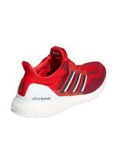 adidas UltraBoost DNA Running Shoe (Men)