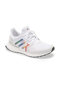 adidas UltraBoost DNA Running Shoe (Women)