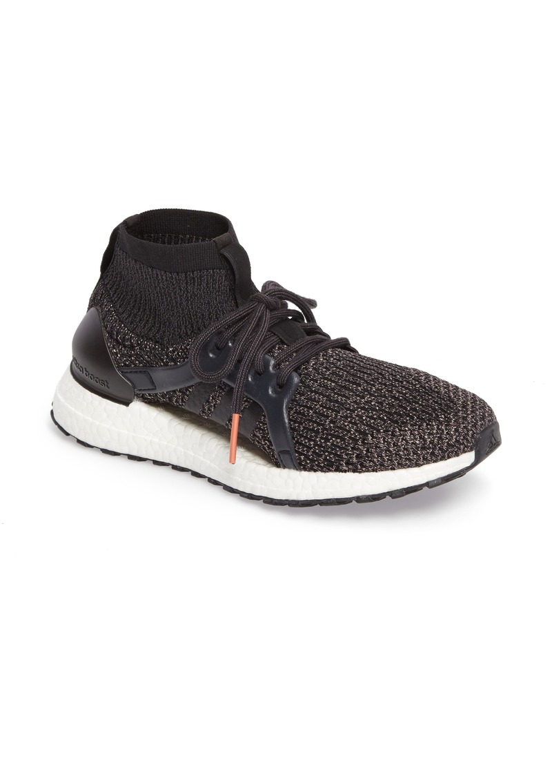 88d8b233272b5 On Sale today! Adidas adidas UltraBoost X All Terrain LTD Running ...