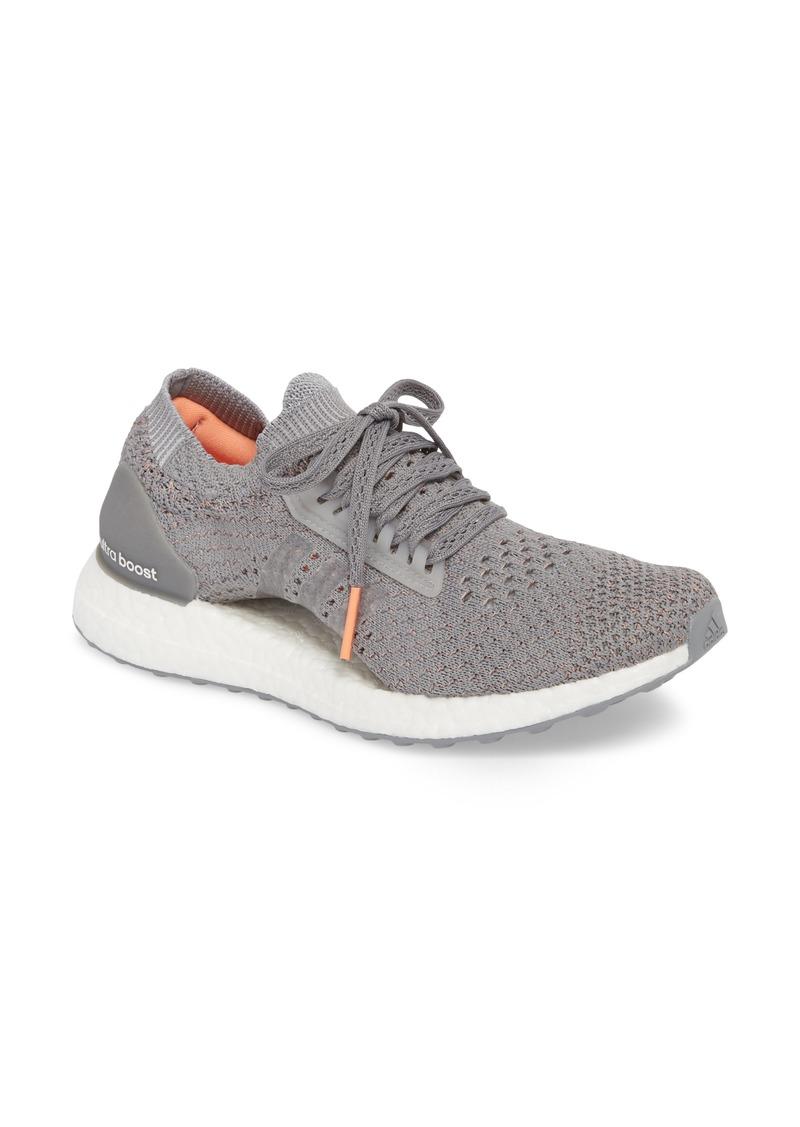 8723d1728ba SALE! Adidas adidas UltraBoost x Clima Running Shoe (Women)
