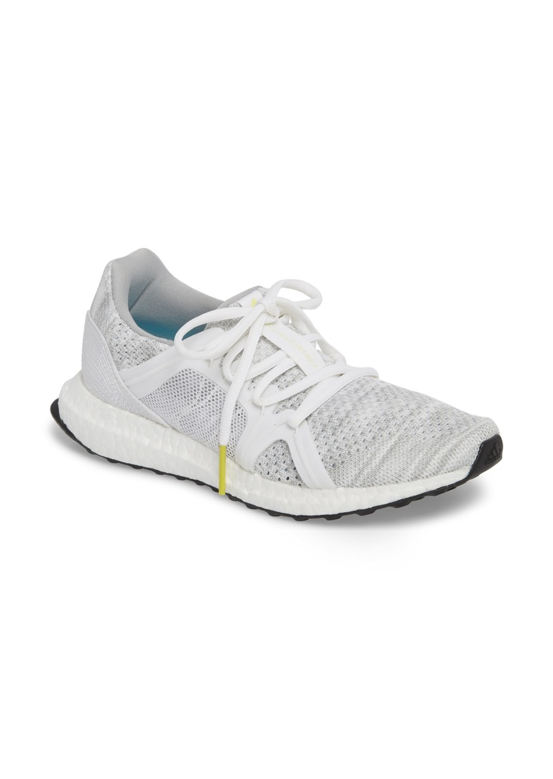 3778399ed87 Adidas adidas by Stella McCartney UltraBoost x Parley Running Shoe ...
