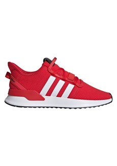 Adidas U_Path Running Sneakers