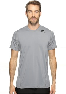 Adidas Utility Tech Short Sleeve Tee