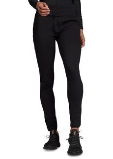 adidas Women's Varsity Pants