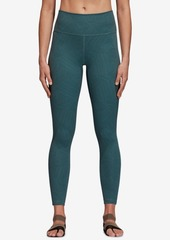adidas Wanderlust ClimaLite High-Rise Leggings