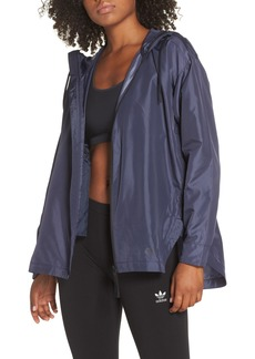 adidas Wanderlust Climastorm® Outdoor Jacket