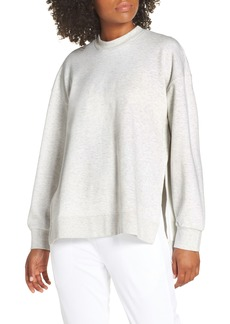 adidas Wanderlust Second Layer Sweatshirt