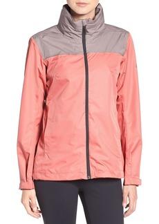 adidas 'Wandertag' CLIMAPROOF® Waterproof Jacket