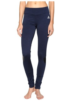 adidas Warmer Tights