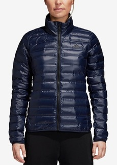adidas Water-Repellent Down Jacket