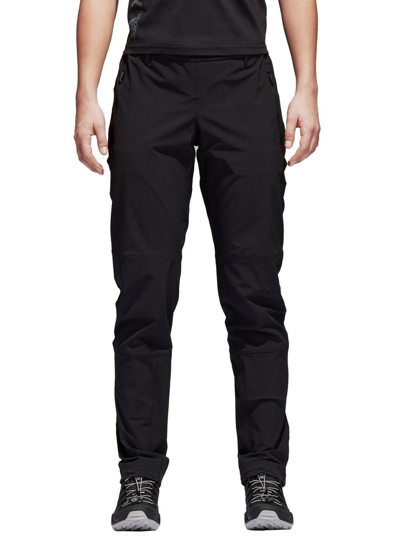 adidas Water-Repellent Pants