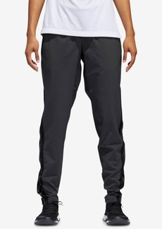 adidas Wind Pants