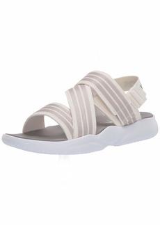 adidas Women's 90s Regular Fit Swim Slide Sandals   M US