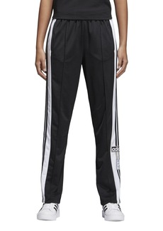 adidas Originals Women's Adibreak Trackpant /Carbon