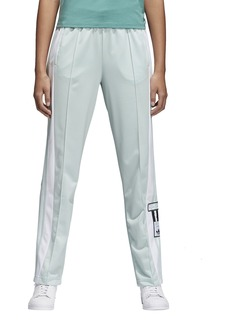 adidas Women's Adibreak Trackpant  S
