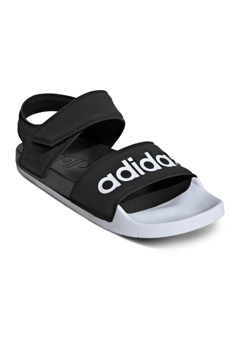 Adidas Women's Adilette Sandals