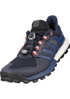 Adidas Women's Adistar Raven Boost Shoe
