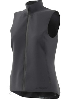 Adidas Women's Agravic Alpha Vest