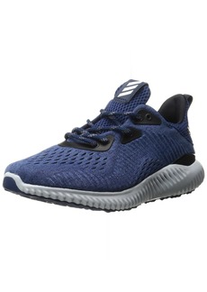 adidas Women's Alphabounce EM W Running Shoe   M US