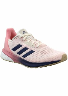 adidas Womens ASTRARUN W Sneaker