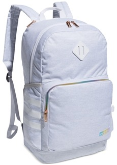adidas Women's Classic 3 Stripe Backpack