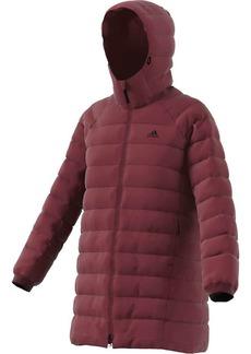Adidas Women's Climawarm Hoodie