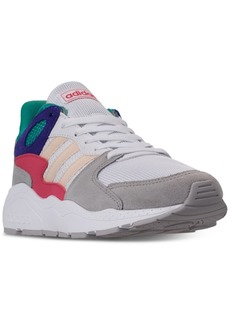 adidas Women's Crazychaos Casual Sneakers from Finish Line