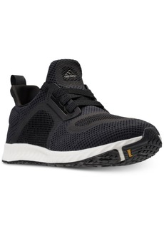 adidas Women's Edge Lux Clima Running Sneakers from Finish Line