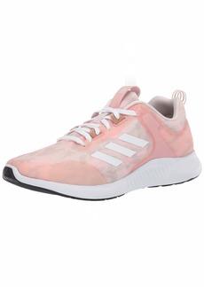 adidas Women's Edgebounce 1.5 Running Shoe   M US