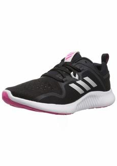 adidas Women's EdgeBounce Running Shoe