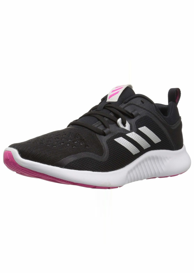 adidas Women's EdgeBounce Running Shoe