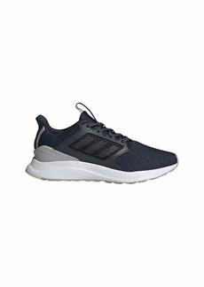 adidas Women's ENERGYFALCON X Track and Field Shoe Legend Clear Pink/Tech Ink  Standard US Width US