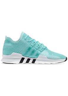 adidas Women's Eqt Support Adv Primeknit Casual Athletic Sneakers from Finish Line