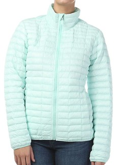 Adidas Women's Flyloft Jacket