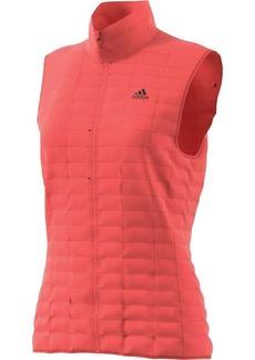 Adidas Women's Flyloft Vest