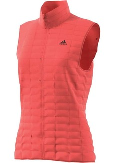 Adidas Women's Flyloft Vest