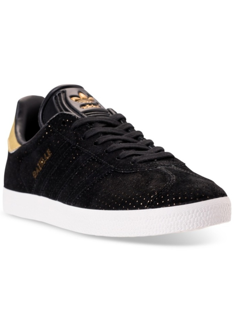 d415482dedac Womens Gazelle Adidas Sneakers