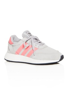 Adidas Women's I-5923 Runner Lace Up Sneakers