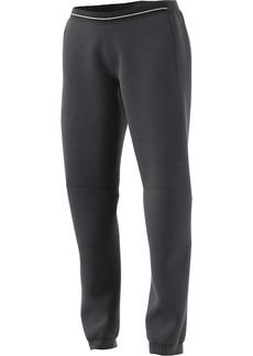 Adidas Women's Lite Flex Pant