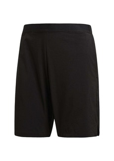 Adidas Women's Liteflex Short