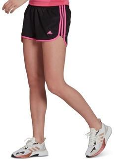 adidas Women's M20 Short