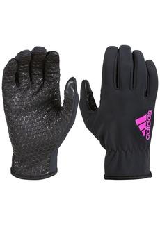 adidas Women's Meadow Performance Gloves