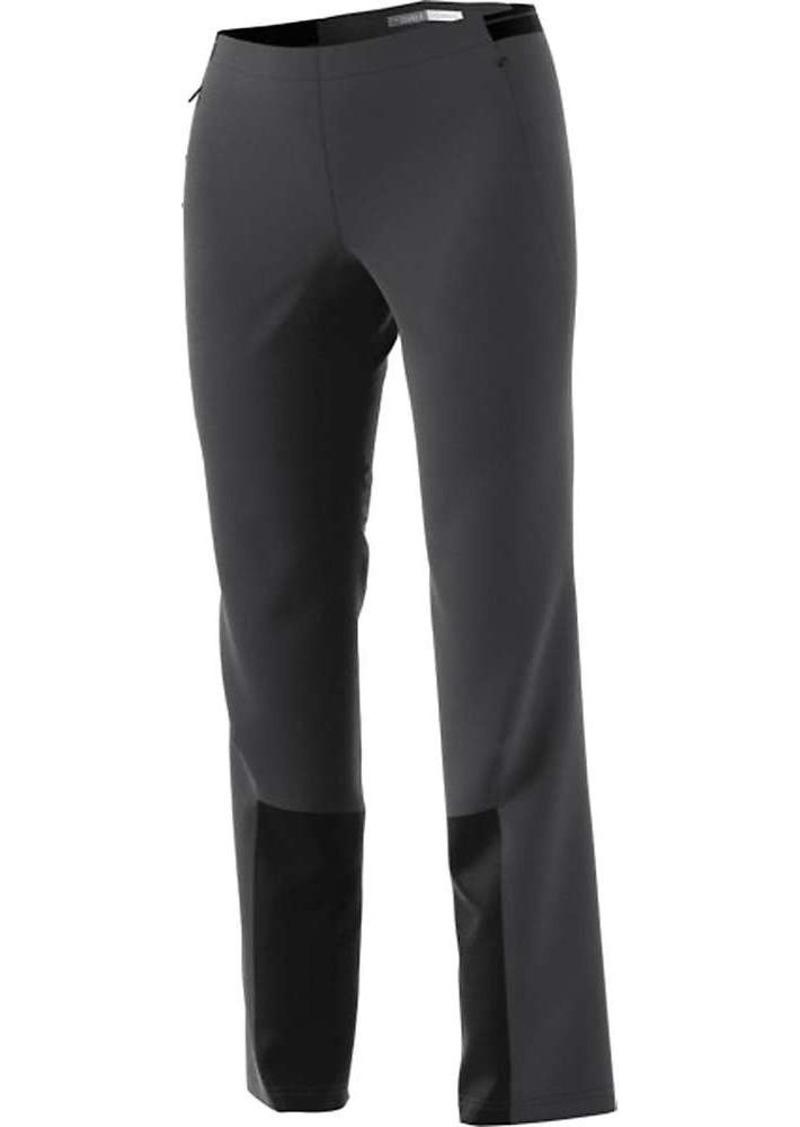 Adidas Women's Mountain Flash Pant
