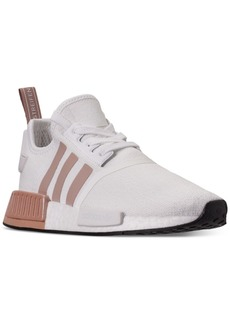 adidas Women's Nmd R1 Casual Sneakers from Finish Line